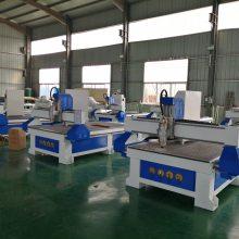 山东1325数控电脑木工雕刻机价格木工雕刻机厂家