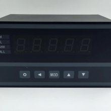 供应昆仑XSAE显示控制仪表