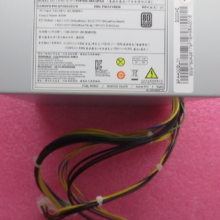 FSP550-60PLN 550W ATX直流电源 研华 全汉 工控机电源