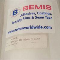 热熔胶膜热贴合技术3M胶带以及各种行业用胶的方案