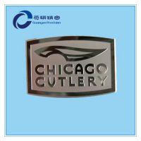 金属吊牌平面研磨抛光加工 双面研磨抛光加工 平面镜面研磨抛光加工厂家