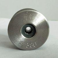 元立模具厂 专业生产螺旋模,水泥钢钉模具,异型拉丝模
