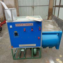 智航机械农家粗粮加工设备 小型玉米脱皮制糁机 玉米碴子机
