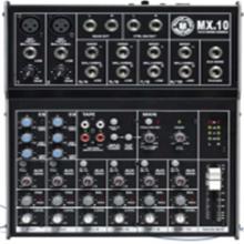 TOPP PRO美国拓谱双31段均衡器·服务-热线:4001882597