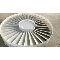 厂家直销各种材质、型号除雾器厂家直销·无中间商:旋流板