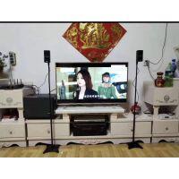 Malata/万利达 K50家用Ktv音响智能网络点歌机功放音箱 济南虎达