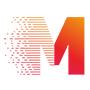 成都米乐高图像科技有限公司