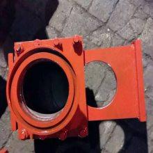 沧州汇鹏 截止阀 125高低压泵管截止阀 厂家供应