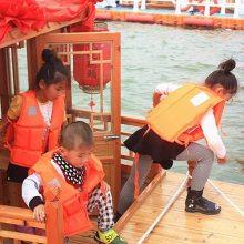 武汉动力船 动力船图片 哪里有动力船