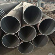 批发零售20# 102热轧无缝钢管热轧钢管下料厚壁钢管厂优质价廉