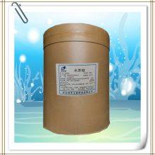 利华水苏糖生产厂家食品级水苏糖作用