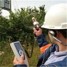 英国EA Technology多功能手持式局部放电检测仪