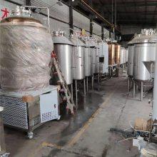 邓州自酿啤酒设备哪家好