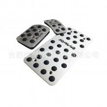 XS-2013S数控多孔钻床打孔攻丝数控钻床攻丝机