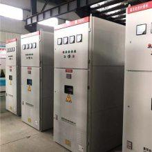 西藏自治区高压补偿柜-高压电容补偿柜原理-科远机电