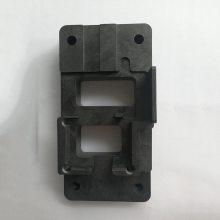 新湖abs工程塑料应用***产品服务_叁源丽嘉