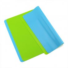 硅胶桌垫|防滑隔热餐桌垫|南阳硅胶开模定制