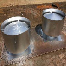 钢制A型通风管厂家批发 05S804标准通风孔鑫佰制造。