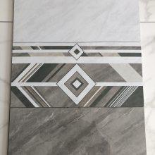 厨房卫浴瓷片 简约现代风格 300*600厕所卫生间瓷砖 浴室防污墙砖