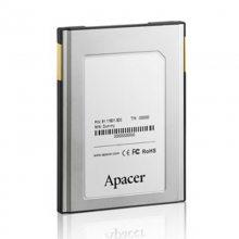 清远市工业级CF卡服务器内存条APACER