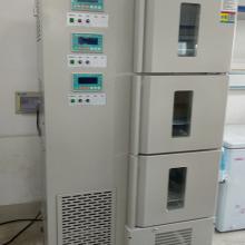 上海丙林多温区光照培养箱