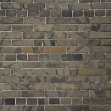 古建青砖价格-古建青砖价格咨询-永升瓦业(推荐商家)