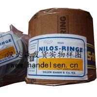 NILOS轴承16052产品型号及参数