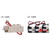 SMC代理 SMC三联件 空气过滤器 减压阀油雾器 AC30-03DG-A ***