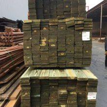 【销】上海木材供应商南方松-南方松亚博足彩入口信息