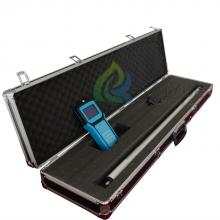 TL-BD1000型手持式激光粉尘检测仪 高温粉尘浓度测试仪