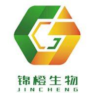 天津锦橙生物科技有限公司