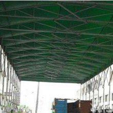 推拉雨棚厂家-雨棚-创锦帆装饰膜结构车棚(查看)