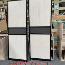 佛山全铝家具 铝合金衣柜 全铝衣柜定制 移门推拉门定制