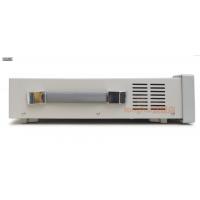 同惠TH2131 型数字高压表 AC:0-10000V,DC:0-12000V ,深圳代理供应