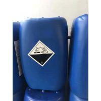 凯密特尔化学汽车铝轮毂产品专用脱脂清洗剂