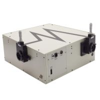 Newport/纽波特CS260-RG-Q-MC-A高分辨率扩展范围1/4m单色仪微米级狭缝