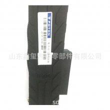 中国重汽 HOWO T7H油门踏板 1425311703002电子油门踏板 图片
