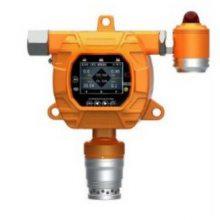 固定式LB-MD4X氢气检测仪在线式四合一气体检测仪