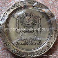 厂家生产锌合金纪念币 铜冲压纪念币 游戏币logo可定做欢迎垂询