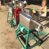 手工粉条机机器操作简便 可生产扁粉