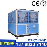 深圳生产曝光灯管冷却装置