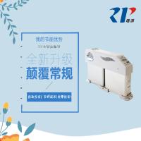 智能电容器 40kvar/20kvar 共补 无功补偿 RP-8CST系列 瑞湃