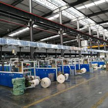 厂房降温费用-安徽厂房降温-合肥泰诺环保科技(查看)