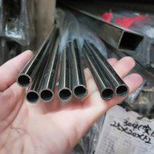 304不锈钢扁管95-45-1.0产家直销