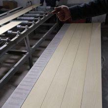 供应8mm水泥纤维木纹板