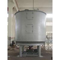 焦磷酸真空烘干机