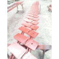 折页压板厂家河北锦虹工程材料有限公司