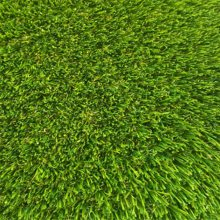 人工草坪 幼儿园人工草坪 学校操场人工草坪 人工草坪厂家