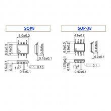 PAM龙鼎微恒流LED驱动IC PAM2861CBR SOT89封装 PWM调光1.5A驱动