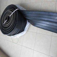 德海_中埋式橡胶止水带,外贴式橡胶止水带,天然橡胶止水带